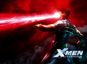 Cyclops-x-men-29089081-1280-953