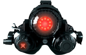 EyeClops-Night-Vision-Goggles