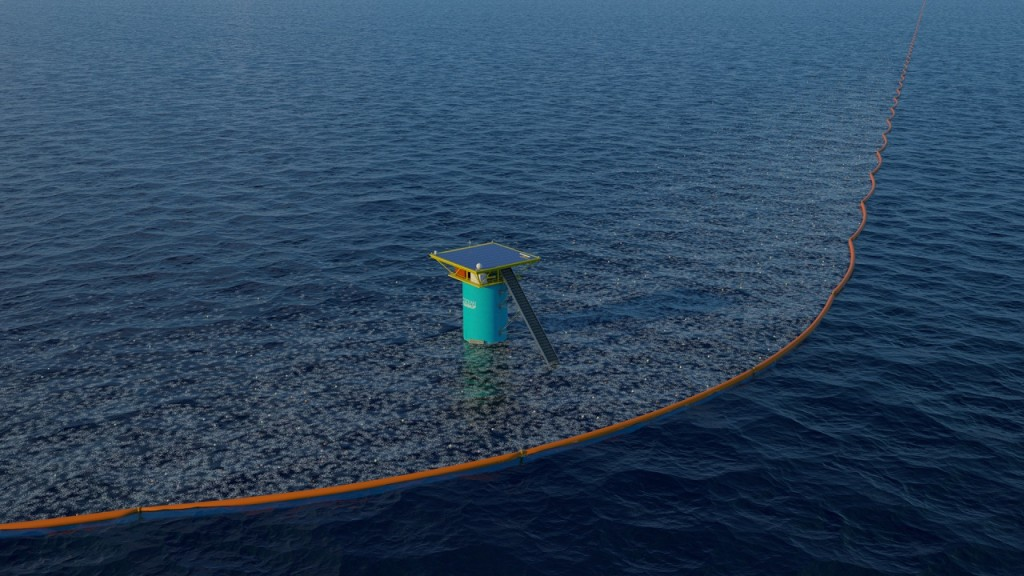 Fabrique-Computer-Graphics-The-Ocean-Cleanup31-1024x576