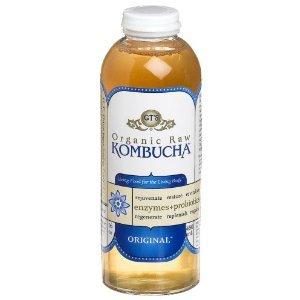 GTs-Organic-Kombucha
