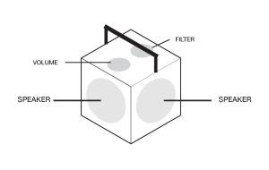 Coil-Mic-Boombox-copy-300x190
