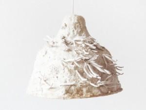 Jonas-Edvard-Myx-Mushroom-Lamp-5-537x405